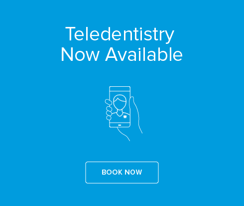 Teledentistry Now Available - Mesa Valley Modern Dentistry